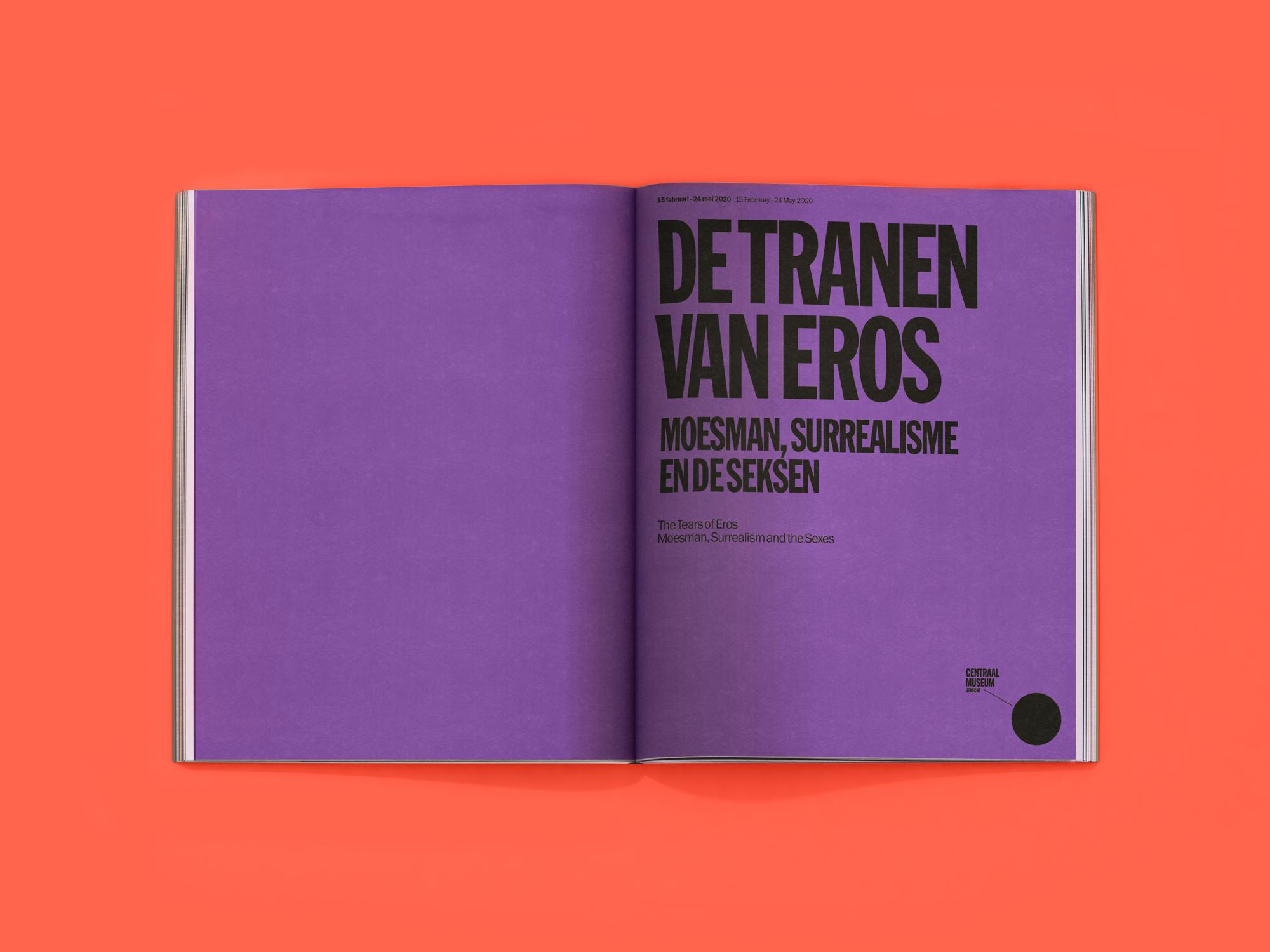 The Tears of Eros by Johannes Verwoerd ©