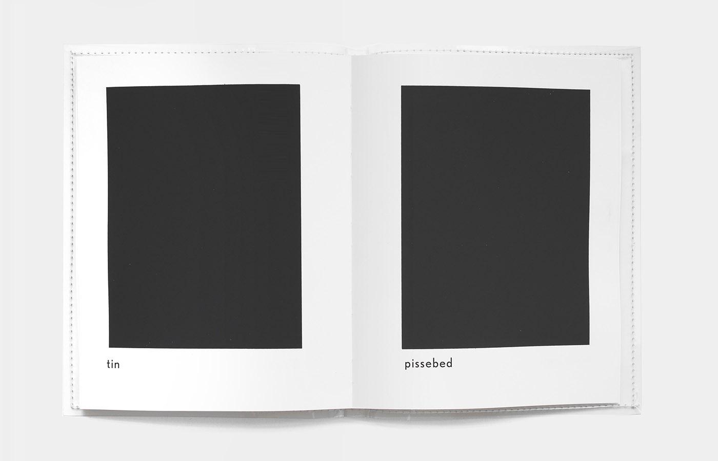 137 Greytones by Johannes Verwoerd ©